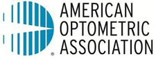 AOA holds Optometric Research Summit