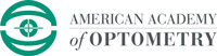 American Academy of Optometry recognizes 2016 awardees