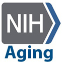 National Institute on Aging launches new Facebook page