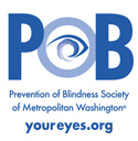 Prevention of Blindness Society of Metropolitan Washington opens new headquarters on Capitol Hill