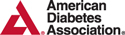 Featured organization: American Diabetes Association
