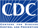 Free health literacy trainings from CDC