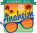 Anaheim to host American Academy of Optometry annual meeting