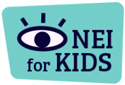 National Eye Institute launches new website: NEI for Kids