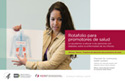 Toolkit available to help educate Hispanics/Latinos with diabetes