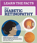 Register for NEHEP webinar on Advances in Diabetic Retinopathy Treatments on July 21