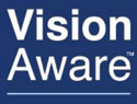 VisionAware™ offers new resources on dealing with crime or domestic violence for individuals with vision loss