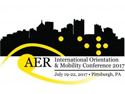 Calls for presentations for 2017 orientation & mobility conference