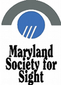 Featured Organization: Maryland Society for Sight