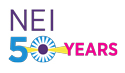 NEI celebrates 50th anniversary in 2018