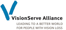 VisionRefer! app connects patients with low vision to rehabilitation services