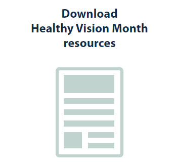 Download HVM resources