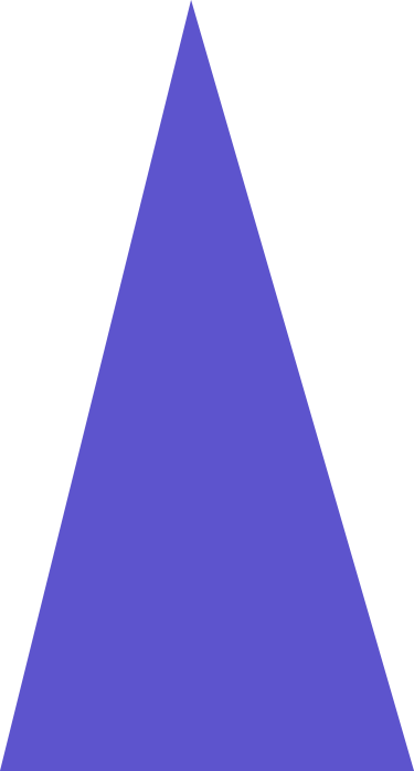 Tree triangle