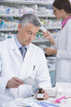 AHRQ Releases New Health Literacy Tools for Pharmacists