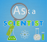 A Child's Eye View: New Ask a Scientist Videos From NEI