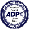 American Council of the Blind Helps Bring Live Theater Experience to the Visually Impaired