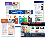 Diabetic Eye Disease Resources