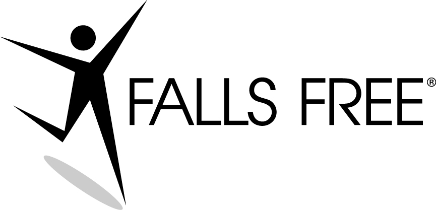 National Falls Prevention Awareness Day Is September 22