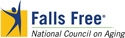 Falls Prevention Awareness Day Compendium Now Available