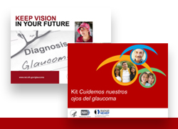 Keep Vision in Your Future Toolkit