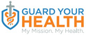 Guard Your Health Joins NEHEP Partnership