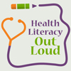 NEHEP Director Talks with <em>Health Literacy Out Loud</em> About Creating a Health Awareness Campaign