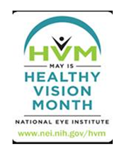 NEHEP Partnership Efforts Contribute to a Successful Healthy Vision Month 2011