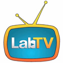 LabTV Brings Spotlight to NEI Scientists