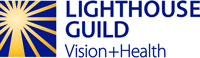 Lighthouse Guild Offers the Benefits of Tele-Support
