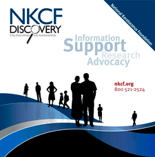 National Keratoconus Foundation