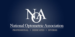 National Optometric Association (NOA)
