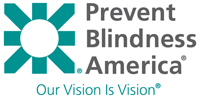 Prevent Blindness America