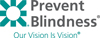 Prevent Blindness Provides New Online Resource for Information on Vision Insurance