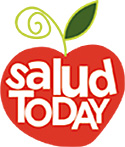 Featured Organization: SaludToday