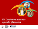 NEHEP's Glaucoma Toolkit Now Available in Spanish