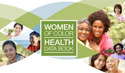 Fourth Edition of Women of Color Health Data Book Now Available