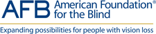 The American Foundation for the Blind Unveils Enhanced Website Redesign