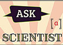 NEI Releases Seven New 'Ask a Scientist' Videos