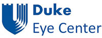 Duke Eye Center Offers Healthy Eyes Seminar Series Using NEHEP Materials