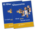 Glaucoma: What you should know