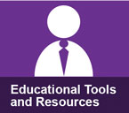 Educational Tools and Resources