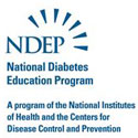 CDC/NDEP Webinars and Certificates Available Through TRAIN