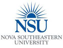 Featured Organization: Nova Southeastern University College of Optometry