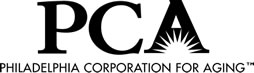 Philadelphia Corporation for Aging (PCA)