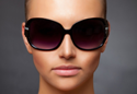 American Academy of Ophthalmology Promotes Sun Safety for Eyes