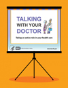 New Toolkit Helps Older Adults Talk with Their Doctors