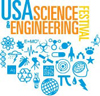 Join NEI at the USA Science & Engineering Festival in Washington, DC, April 25-27