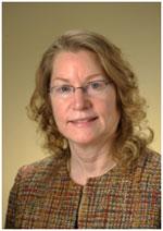 Dr. Deborah Carper