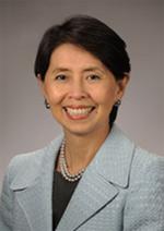 Emily Y. Chew, M.D., FARVO