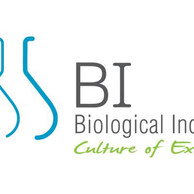 biological industries usa logo